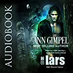 Lars: Shifter Romantic Suspense: Rubicon International, Book 2 | Ann Gimpel