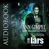 Lars: Shifter Romantic Suspense: Rubicon International, Book 2   Ann Gimpel