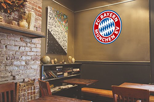fc-bayern-munich-allianz-arena-bundesliga-wall-decal-vinyl-sticker
