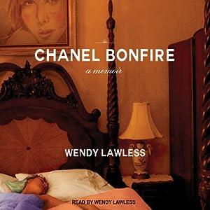 Chanel Bonfire Audiobook
