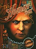 img - for The Houdini Box by Selznick, Brian published by Perfection Learning (2001) [Hardcover] book / textbook / text book