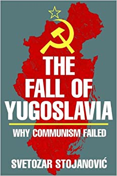 has the fall of communism benefited Fall of communism in russia - read a brief history of communism in russia and a personal story of one family's journey through communism.