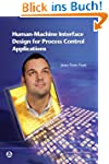 Human-Machine Interface Design for Pr...