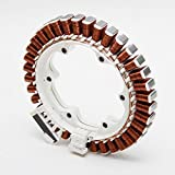 LG Fridge Freezer Stator Assembly 4417ea1002g