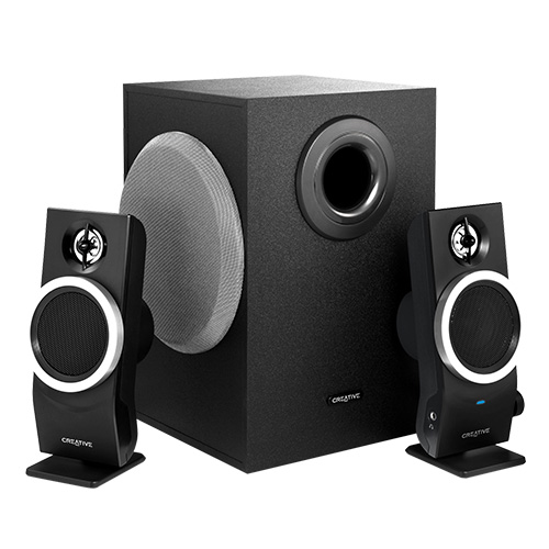 Creative-Inspire-T3100-21-Speakers
