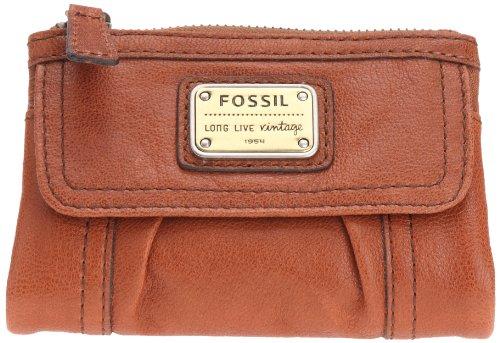 Fossil - Borsa sl2932216 Donna, Marrone (Marron), Taglia unica