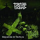 Escuadrao de Tortura