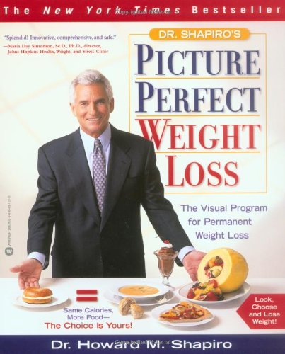 dr-shapiros-picture-perfect-weight-loss-the-visual-program-for-permanent-weight-loss