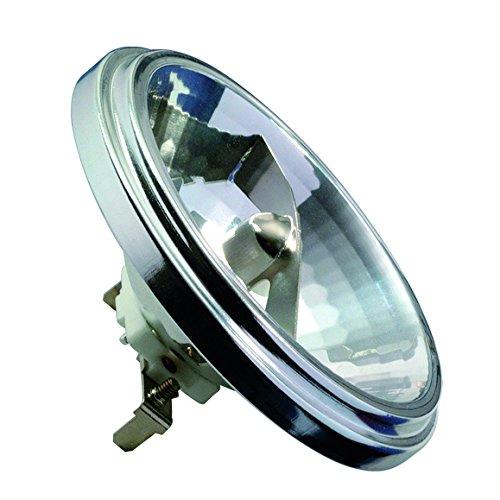 paulmann-halogen-reflektor-qr-111-24-50w-g53-12v-111mm-silber
