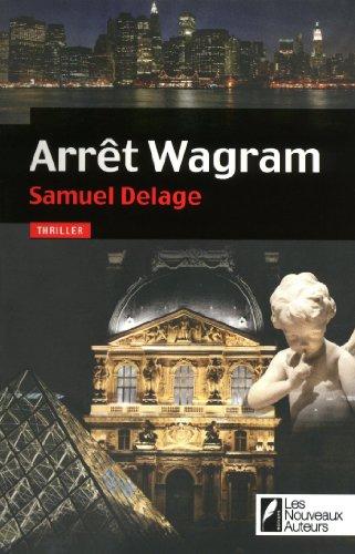 arret-wagram