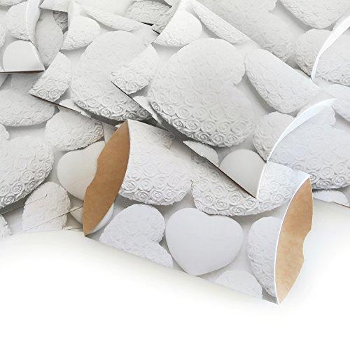 25-kleine-geschenkboxen-aus-pappe-in-weiss-mit-herzen-fur-gastgeschenke-als-verpackung-zum-beispiel-