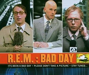 Bad Day Maxi
