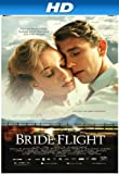 Bride Flight (English Subtitled) [HD]