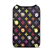 Star & Spot tablet Pouch Case Funda para Samsung GALAXY Tab P1000 P3100 P6200/Kindle Paperwhite/Kindle Touch/Kindle fire/Acer Iconia A100/Google Nexus 7/Noble NOOK Color