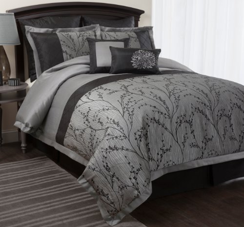 Where To Buy Bedding Sets 4254 front