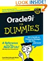 Oracle9i For Dummies (For Dummies (Computers))