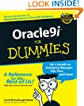 Oracle9i For Dummies (For Dummies (Co...
