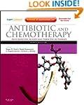 Antibiotic and Chemotherapy: Expert C...