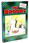 The Broons Annual 2017 (Annuals 2017)