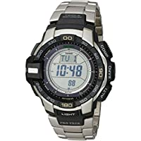 Up to 60% Off Casio Protrek Watches