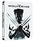 The Wolverine (Steelbook) (Blu-ray 3D + Blu-ray) (Theatrical & Extended Cut)