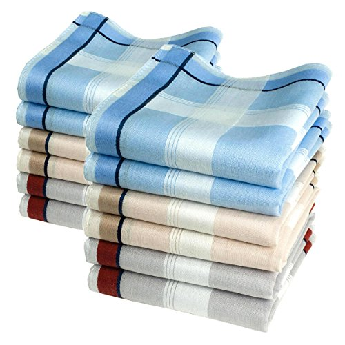 mouchoirs-en-tissu-homme-jules-12-unites-40cm-x-40cm