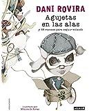 Rutas del sabor, Andalucía (AGUILAR OPERACIONES EDITOR, Band 718002)