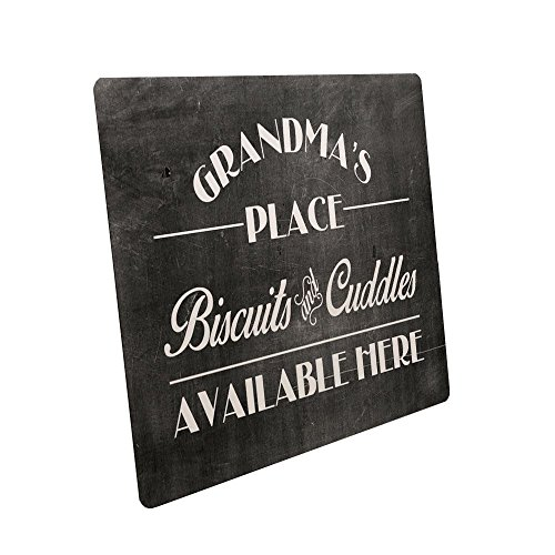 personalised-grandmas-place-metal-sign-new-home-decor-christmas-gift