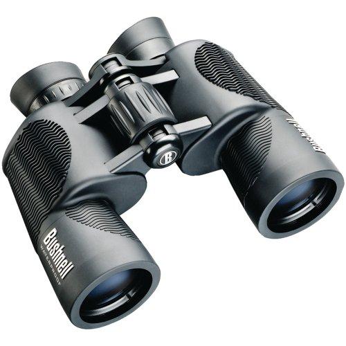 Bushnell 13-2410 10x42 H2O Waterproof Porro Binoculars