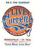 Live Current Volume 7 (89.3 The Current)