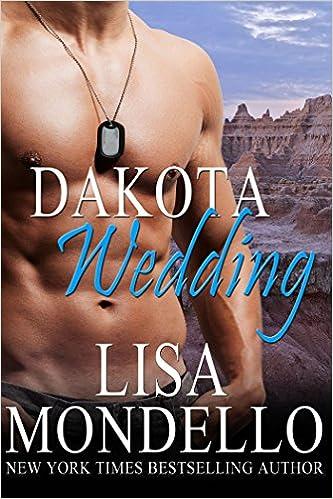 99¢ – Dakota Wedding