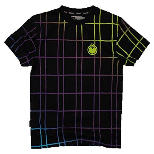 nomis-t-shirt-uomo-nero-small