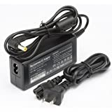 AC Adapter/Power Supply Cord for Asus