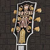 B.B. King & Friends - 80par B.B. King