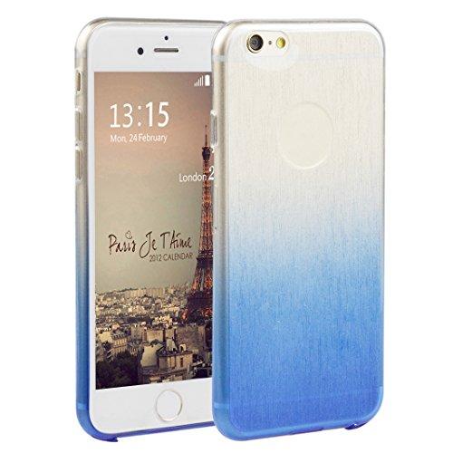 iphone-6-plus-6s-plus-hulle-asnlove-transition-farbe-flexible-tpu-case-schutzhulle-fur-apple-iphone-