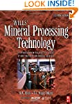 Wills' Mineral Processing Technology:...