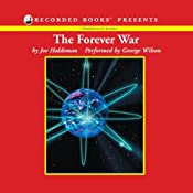 The Forever War | [Joe Haldeman]