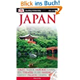 Vis a Vis Reiseführer Japan