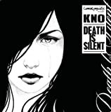 Cunninlynguists Present Kno: Death Is Silent