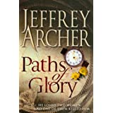 Paths of Gloryby Jeffrey Archer