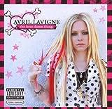 Avril Lavigne Best Damn Thing, The (Limited CD + DVD) [Australian Import]