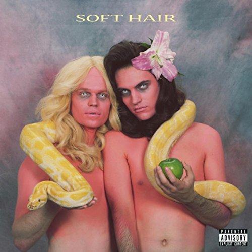 soft-hair-explicit