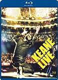 echange, troc Keane - Live [Blu-ray] [Import anglais]