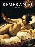 echange, troc Pierre Cabanne - Rembrandt