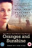 Oranges and Sunshine ( Oranges & Sunshine ) [ NON-USA FORMAT, PAL, Reg.2 Import - United Kingdom ]