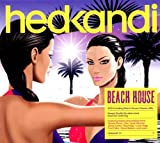 Hed Kandi - Beach House Various Artist
