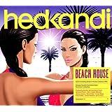 Hed Kandi - Beach Houseby Hed Kandi