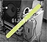 GIJONYMO-YELLOW MAGIC ORCHESTRA LIVE IN GIJON 19/6 08-