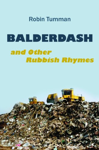 Balderdash and Other Rubbish Rhymes PDF