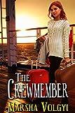 The Crewmember